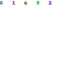 แปลเพลง When You Say Nothing At All - Ronan Keating